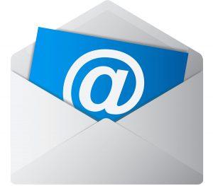 false-mail