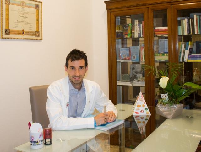 Nutrizionista Rimini