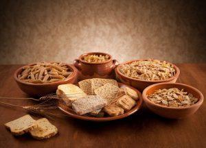 Nutrizionista Rimini mangiare integrale
