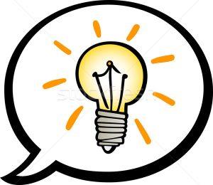 3239804_idea-clip-arte-cartoon-lampadina-fumetto