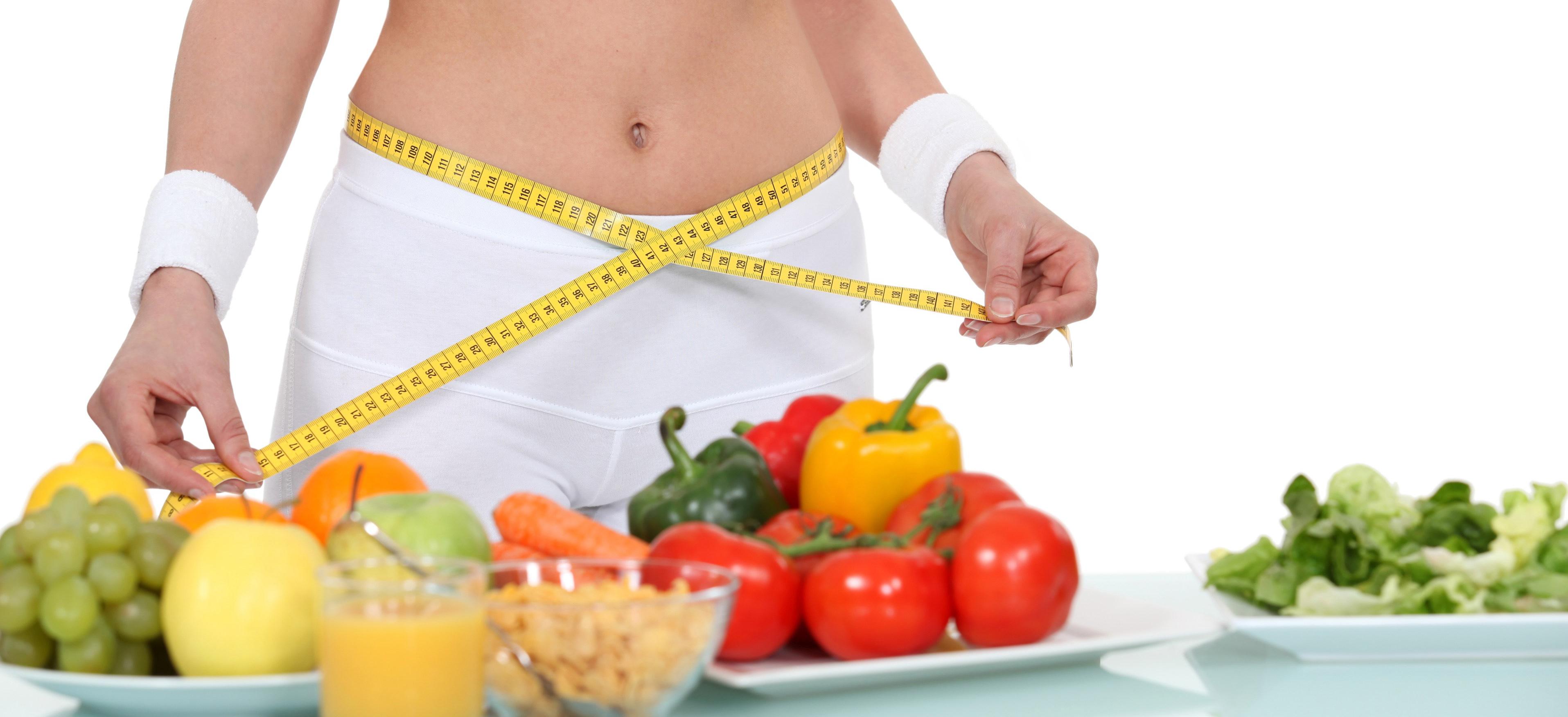 Piani nutrizionali mirati