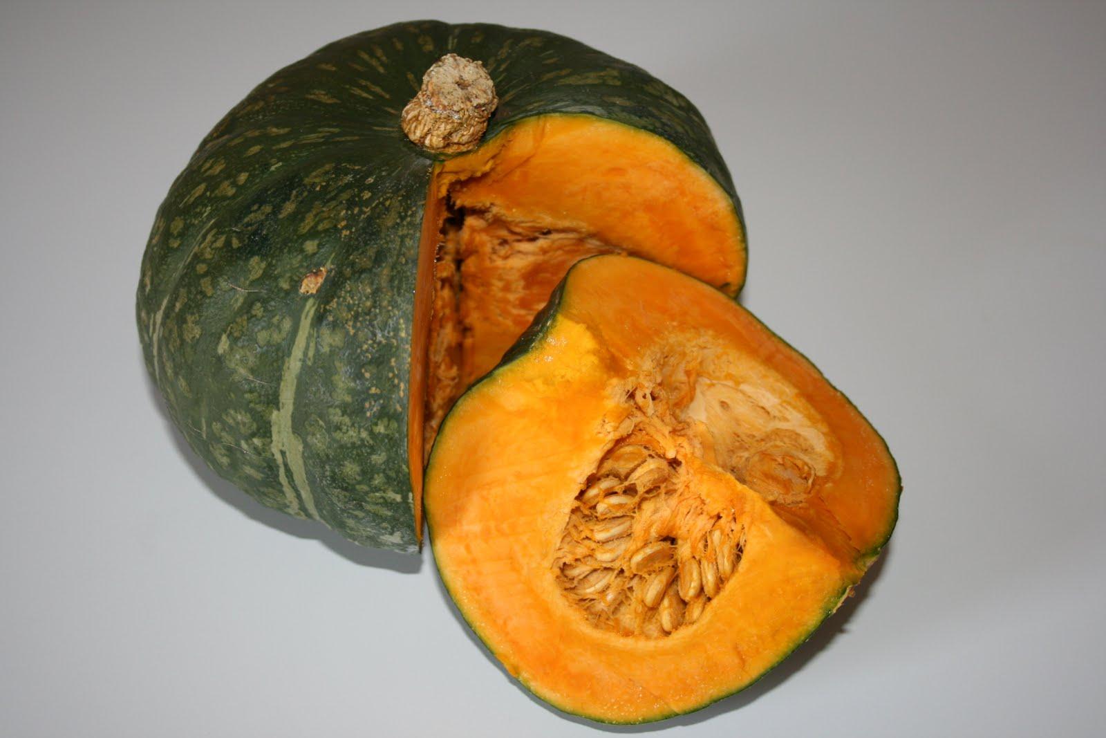 zucca-mantovana